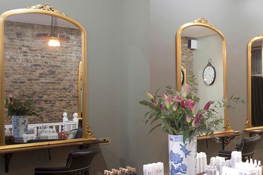 Shoreditch-Hair-Salon_detail