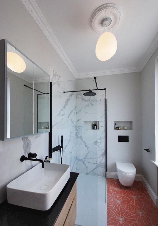 New-North-Road-Bathroom