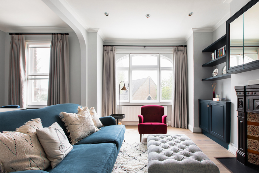 SWM_Interior Design_Blue Room_1