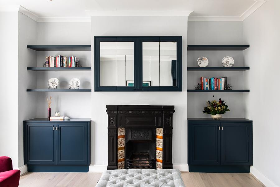 SWM_Interior Design_Blue Room_2