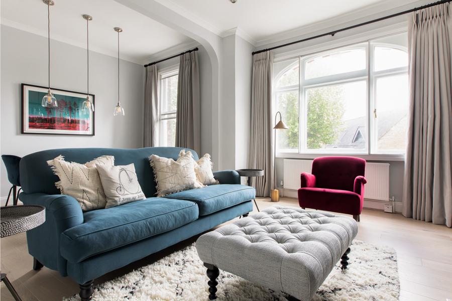 SWM_Interior Design_Blue Room_5