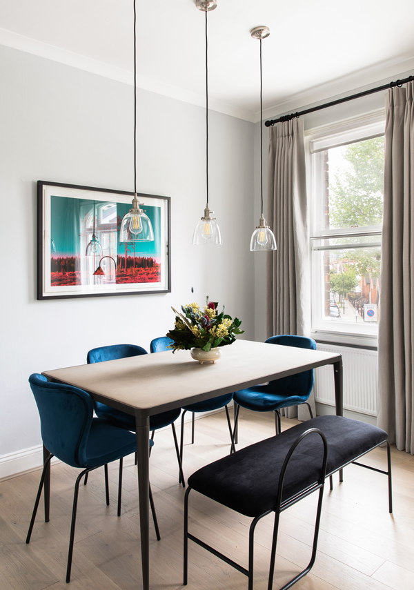 SWM_Interior Design_Blue Room_8