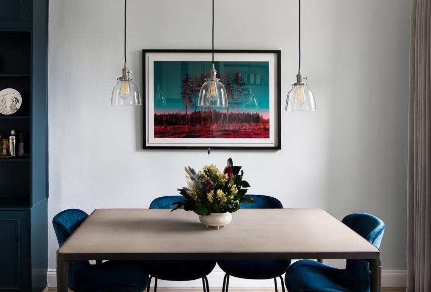 SWM_Interior Design_Blue Room_featured image